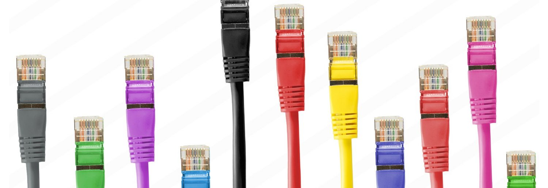 SiLight e.K. - IT-Dienstleistungen